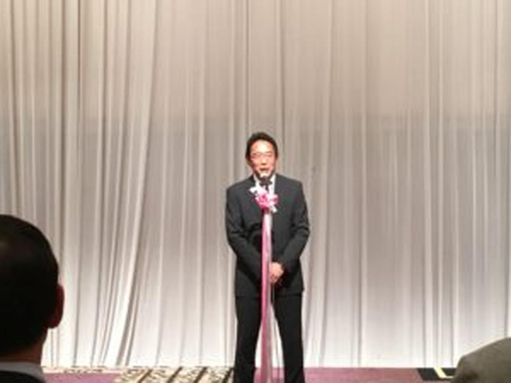Bonds北海道講演会懇親会