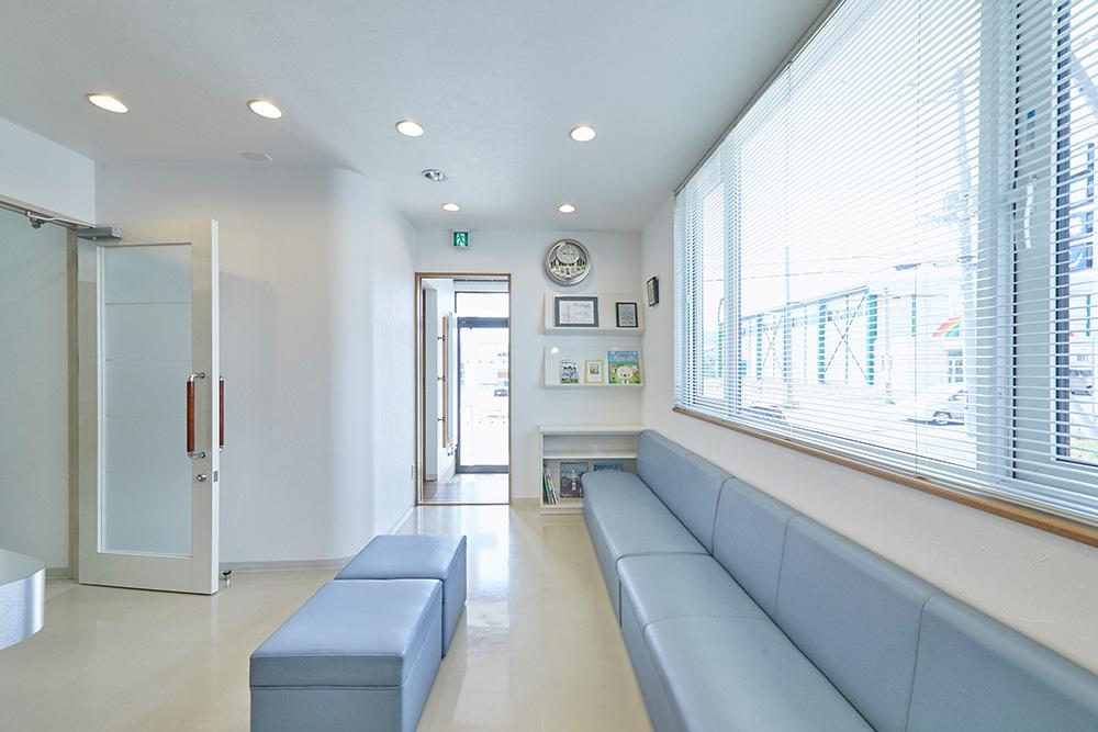 村川歯科医院photo
